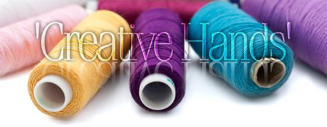 creative-hands-video-banner